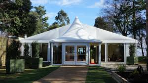 wedding tent for sale clearspan party tents for sale in the usa hts usa