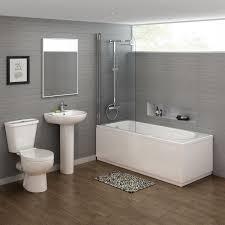 100 trojan shower bath l shape bath s rk com baths trojan trojan shower bath bathroom shower bath