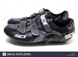 bike riding shoes cycling shoes stock photos u0026 cycling shoes stock images alamy