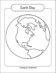 environment freeology