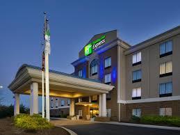 holiday inn express u0026 suites columbia east elkridge hotel by ihg