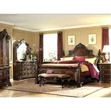 Zanzibar Bedding Set Zanzibar Bedding Set Bedding Set Day Bedding Sets Fall Into