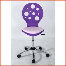 chaise violette chaise bureau violette luxury chaise bureau violet chaise de bureau