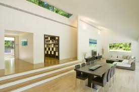 stunning interiors for the home home interiors en linea magnificent fromgentogen us