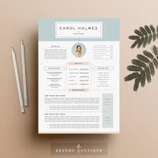 23 best templates images on pinterest cv ideas resume ideas and