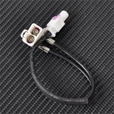 online buy wholesale vw antenna adapter from china vw antenna