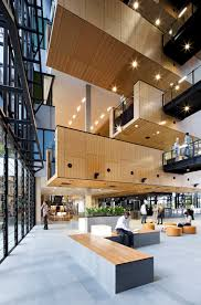 pixar offices office interiors inspirational office atriums enigma visual