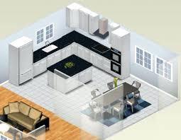 virtual interior design online free online room planner online room planner virtual room designer