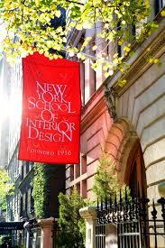 Best Interior Design Graduate Programs by Furniture Remarkable New York City Broadside Best Interior
