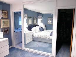 Metal Framed Bathroom Mirrors by Frameless Bathroom Mirrors Frameless Large Bathroom Mirror With