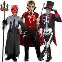 Halloween Kids Costumes Boys Halloween Costumes U2013 Festival Collections