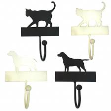 fun coat hooks interior design cool coat hooks rack with double hook hat and