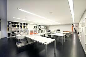 office design best graphic design offices best design office