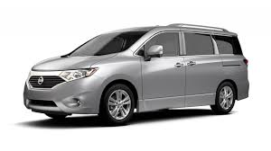 nissan quest canada review 2015 nissan quest information and photos zombiedrive