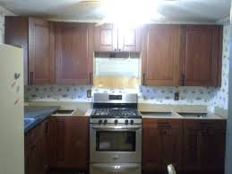 Kitchen Cabinets Replacement Doors And Drawers Kitchen Cabinet Doors Fronts Proxart Co