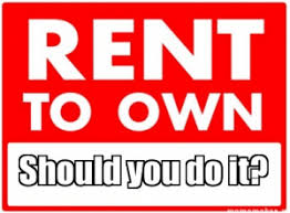 rent to own homes in south jersey all counties available