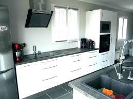 cuisine ikea blanc brillant evier blanc ikea meuble d angle ikea cuisine placard cuisine ikea