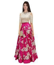 women u0027s dress materials buy designer u0026 unstitched materials