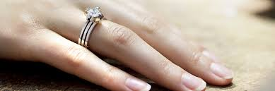 designer rings images designer rings and jewellery diamond engagement rings the