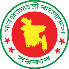education in bangladesh wikipedia