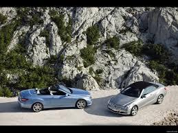 2011 mercedes benz e class cabriolet 2 wallpapers mercedes benz e class caricos com
