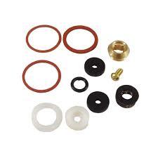 partsmasterpro stem repair kit for price pfister diverter pp 342