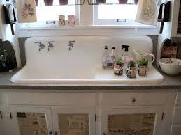 antique farmhouse sink cast iron antique farm sink antique farmhouse sink cast iron antique copper