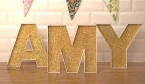 wooden letter templates how to decorate fillable wooden letters hobbycraft blog how to decorate fillable wooden letters
