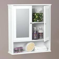 mirror wall cabinets bathroom mirror wall cabinet bathroom stainless steel bathroom corner wall