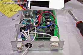 marvelous dometic rv thermostat wiring diagram ideas wiring