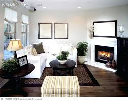 livingroom fireplace living room fireplace paint ideas small with design corner smrtphone