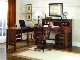 home design office desk work from ideas table for with best