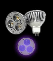 best black light bulbs light bulb uv black light bulbs 3 watt uv led blacklight bulb with