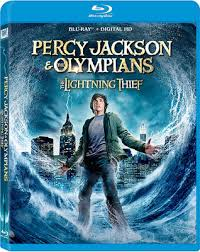 the lighting thief movie percy jackson the olympians the lightning thief fox digital hd