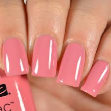 how to apply shellac polish youtube