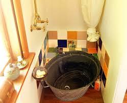 Tiny House Bathroom Design Bathroom Design For Tiny House How To Make It Big In Tiny House