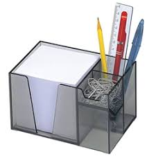 Plastic Desk Organizer Desk Organizers