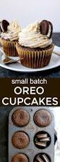 1080 best cupcakes images on pinterest desserts recipes