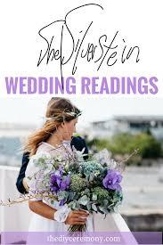 wedding poems wedding poems shel silverstein the diy wedding ceremony
