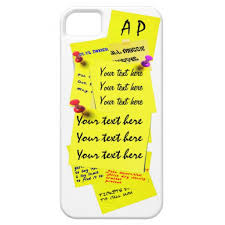 iphone 5 sticker template 28 images sticker template iphone