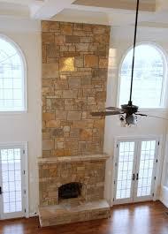 natural stone wall cladding interior exterior decorative