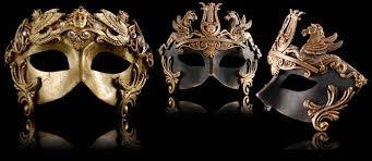 masks for masquerade party style masquerade masks masquerade masks masquerade masks
