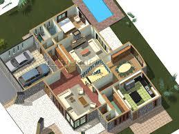 Buy Home Plans Nice Ideas Luxury House Plans In Kenya 9 Home Buy Kenani Homes