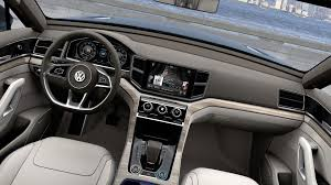 2018 vw passat new concept review 2018 car review