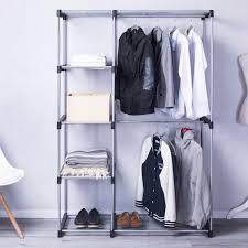 Jysk Storage Ottoman Garment Racks Storage U0026 Organization Jysk Canada