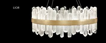 American Made Chandeliers Original Lighting Designs Handcrafted In America Fine Art Lamps