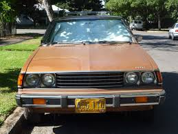 mitsubishi galant wagon cc colt chronicles part 4 1978 1981 dodge colt station wagon