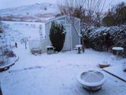 snow in acton ca any given sundry