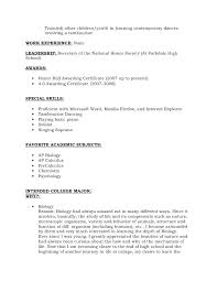 resume reference template resume reference letter list template business plan gfyork inside