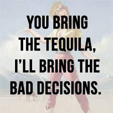 Tequila Meme - tequila laughter almost as good as vicodin pinterest tequila